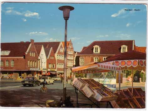 alte ansichtskarten postkarten von antik falkensee aurich borkum leer ostfriesland bad. Black Bedroom Furniture Sets. Home Design Ideas