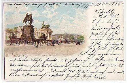 Alte ansichtskarten postkarten von antik falkensee berlin for Bauunternehmen falkensee