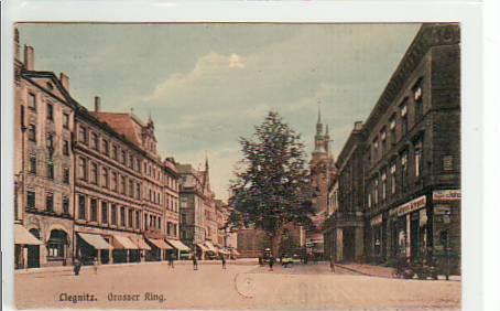 http://www.antik-falkensee.de/catalog/images/2008/321725.JPG