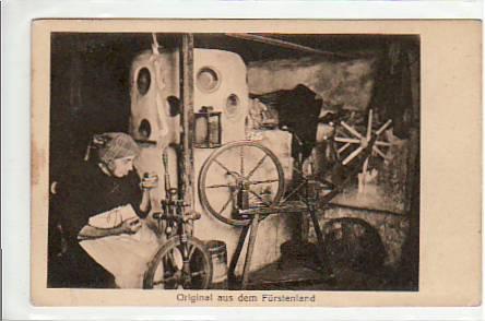 Handwerk berufe alte ansichtskarten bilder fotos postkarten