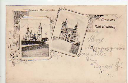 alte ansichtskarten postkarten antik falkensee restaurant matteschl 246 223 chen w 246 lpinghausen bei
