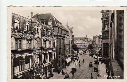 Hirschlachufer Erfurt