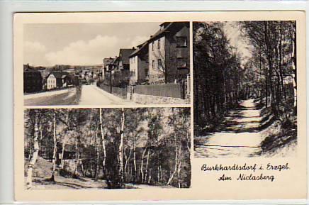 alte ansichtskarten postkarten von antik falkensee frankenberg freiberg mittweida holzhau. Black Bedroom Furniture Sets. Home Design Ideas