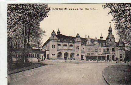 alte ansichtskarten postkarten von antik falkensee bad schmiedeberg pretzsch elbe d bener heide. Black Bedroom Furniture Sets. Home Design Ideas