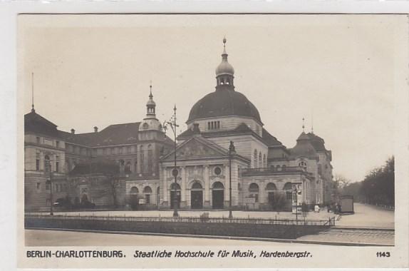 Alte Ansichtskarten Postkarten Von Antik Falkensee