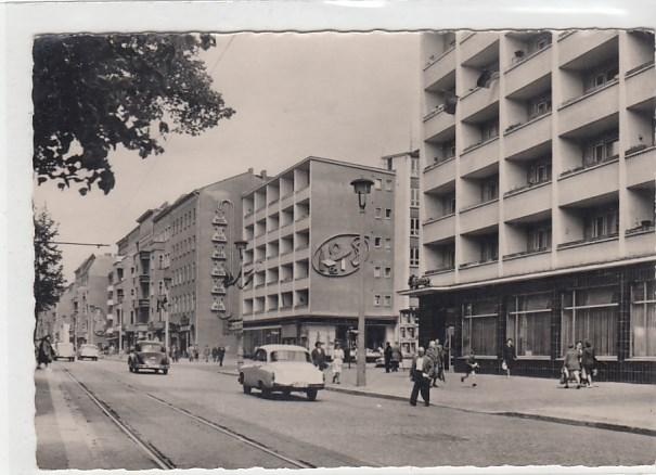 alte ansichtskarten postkarten von antik falkensee berlin prenzlauer berg alte ansichtskarten. Black Bedroom Furniture Sets. Home Design Ideas