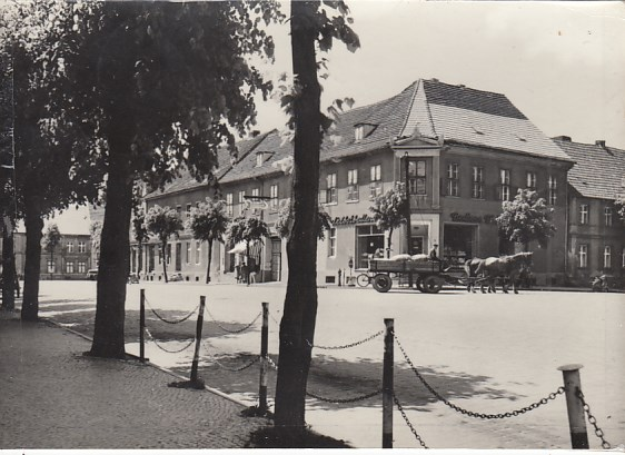 Post Altlandsberg
