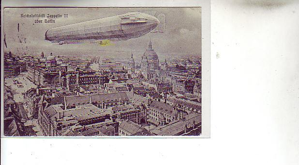 Alte ansichtskarten postkarten von antik falkensee vor 1945 - Stempel berlin mitte ...