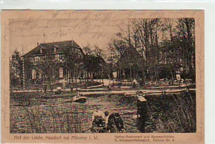 alte ansichtskarten postkarten von antik falkensee m nster borghorst coesfeld gronau in westfalen. Black Bedroom Furniture Sets. Home Design Ideas