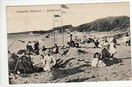 alte ansichtskarten postkarten von antik falkensee flensburg rendsburg bad bramstedt eckernf rde