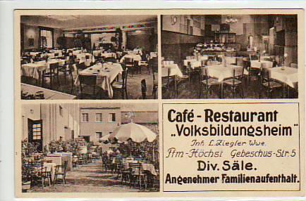 alte ansichtskarten postkarten von antik falkensee gro gerau offenbach dudenhofen neu isenburg. Black Bedroom Furniture Sets. Home Design Ideas