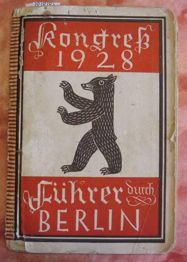 alte ansichtskarten postkarten von antik falkensee berlin. Black Bedroom Furniture Sets. Home Design Ideas