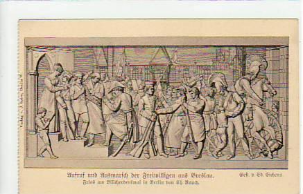 https://www.antik-falkensee.de/catalog/images/2010/323133.JPG