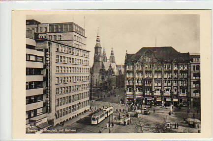 https://www.antik-falkensee.de/catalog/images/2010/323173.JPG