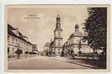 https://www.antik-falkensee.de/catalog/images/2011/323205.JPG