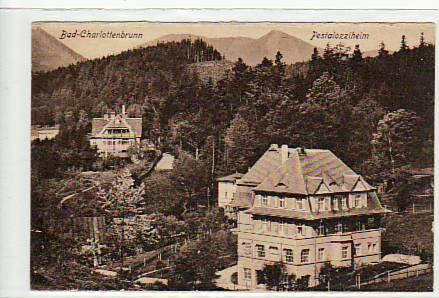 https://www.antik-falkensee.de/catalog/images/2011/323357.JPG