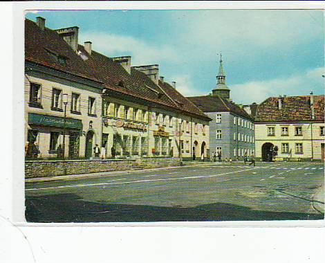 https://www.antik-falkensee.de/catalog/images/2012/323525.JPG