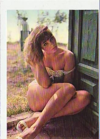 Alte Ansichtskarten Postkarten Von Antik Falkensee Frauen Erotik Akt