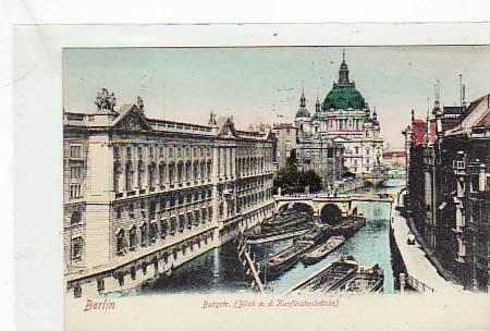 Alte ansichtskarten postkarten von antik falkensee for Bauunternehmen falkensee