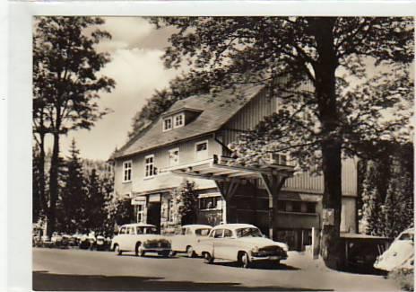 Www Hotel Auerhan De