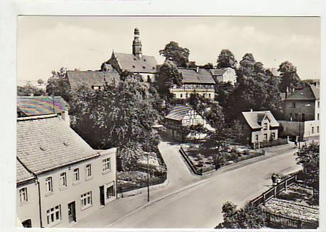 Steinpleis Werdau