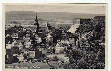 https://www.antik-falkensee.de/catalog/images/2014/324159.JPG