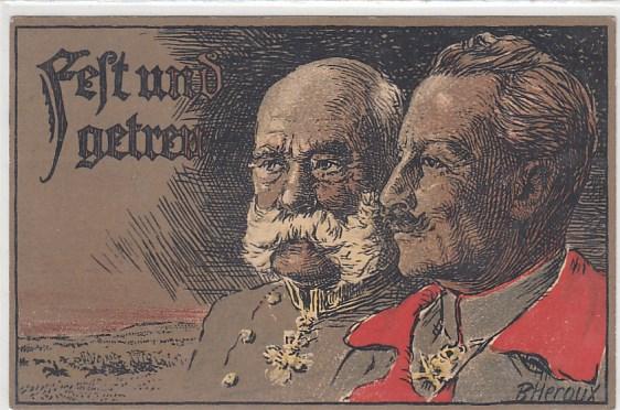 Sammlung Österreich Sw Ansichtskarten Künstlerkarten 1920-1950 Österreich