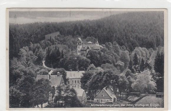 Alte ansichtskarten postkarten von antik falkensee for Raumgestaltung aue